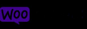 WooCommerce internetveikalu izstrāde, administrēšana un optimizācija
