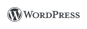 WordPress mājaslapu izstrāde, administrēšana un optimizācija - jaunavietne.lv